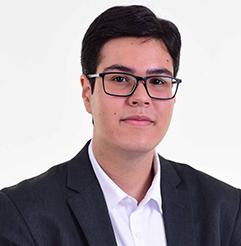 Allan Silva de Carvalho