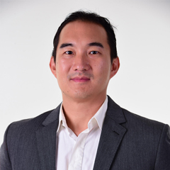 Marcio Jolhben Wu