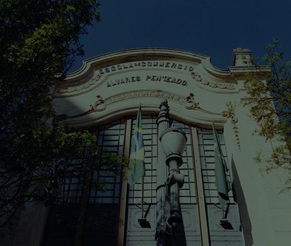 FECAP Largo São Francisco