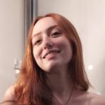 Letícia Cetalli
