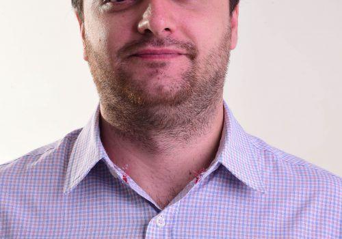 Professor da FECAP é nomeado Diretor da Sociedade Brasileira de Finanças