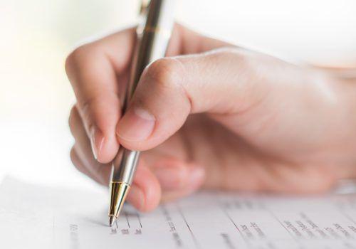 Abertas inscrições para o Programa de Iniciação Científica da FECAP