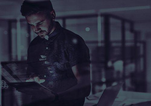 Pós-Graduação Digital destaca profissional de negócios no mercado