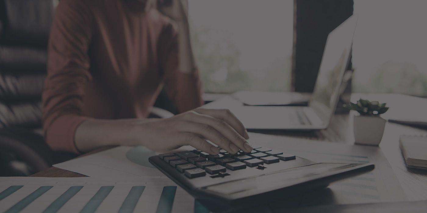 Análise Econômico-Financeira Para Gestão e Decisão em Crédito