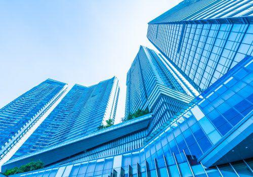 FECAP tem curso de extensão para formar administradores de condomínio e síndicos profissionais