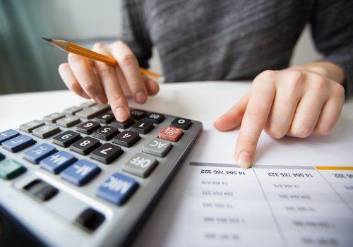 Palestra apresenta novidades do Imposto de Renda aos alunos da FECAP