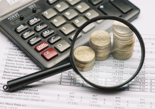 Workshop apresenta diagnóstico sobre a situação econômica e financeira de uma empresa