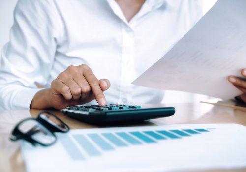FECAP oferece nova pós em Contabilidade Empresarial para quem já é formado em Gestão Tributária