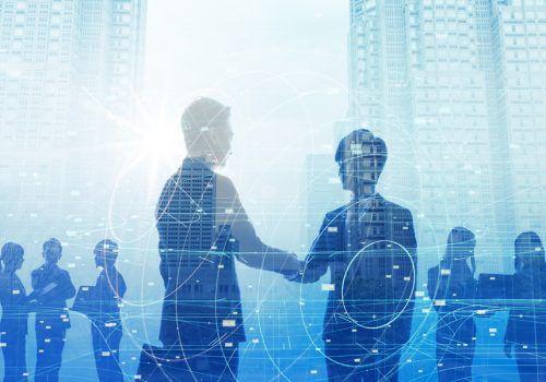 Webinar discute desafios para gestão de pessoas
