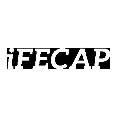 IFECAP