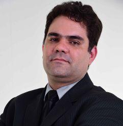 Dr.TiagoNascimento BorgesSlavov