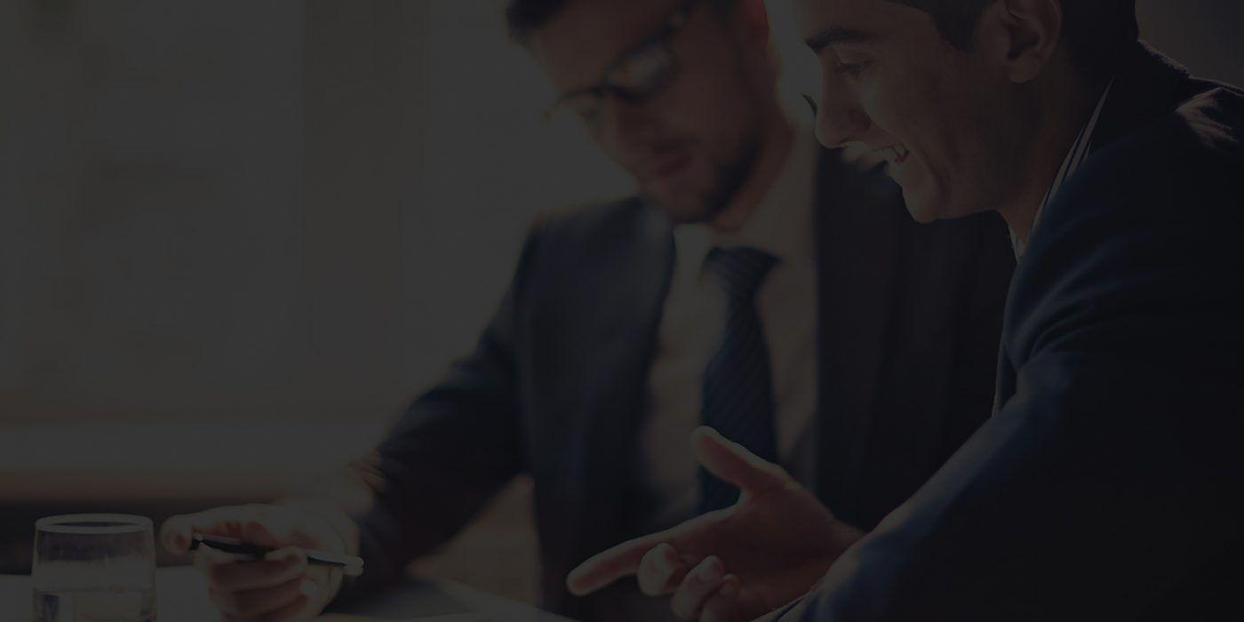 Gestão de serviços – com foco no cliente