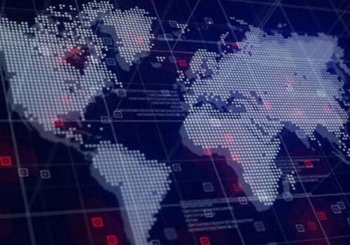 Webinar discute reflexos do coronavírus nas Relações Internacionais