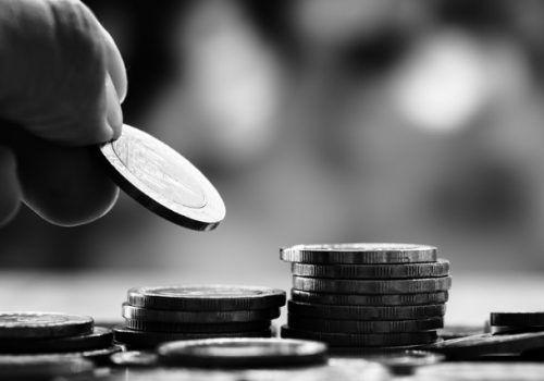 Economia pós-coronavírus pode deteriorar se governo não retomar o esforço fiscal