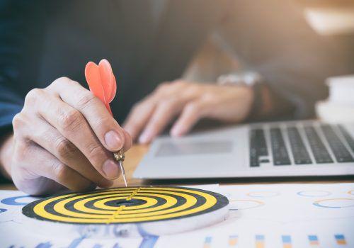 Webinar aborda impactos e adaptações em pequenas e médias empresas na crise do coronavírus