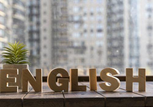 Alunos da FECAP podem fazer cursos de inglês on-line em escola americana