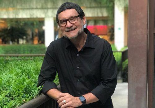 FECAP tem novo conselheiro fiscal: Eduardo Pocetti