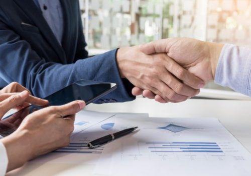 Conheça novo curso de Pós-graduação em Gestão de Negócios para proprietários de empresas