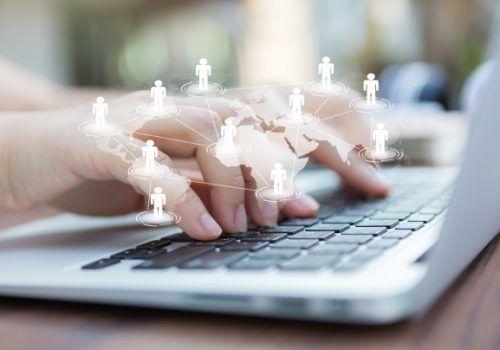 Semana de Comunicação da FECAP acontece on-line, de 20 a 22/05