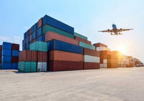 Programa de qualificação da FECAP auxilia empresária do Think Plastic Brazil a exportar para o mercado asiático em meio à pandemia de Coronavírus