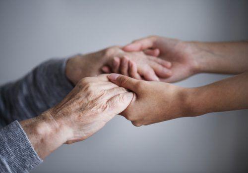 FECAP Social conta com a sua ajuda para escrever cartas para idosos
