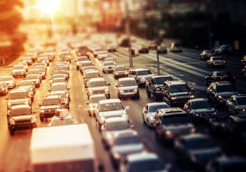 Coronavírus: furto de veículos cai 49% e roubo 45% em abril em SP, mostra pesquisa