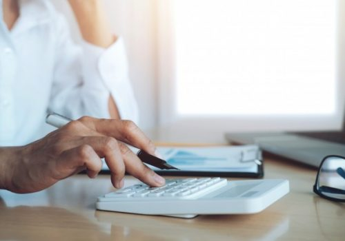 FECAP oferece curso gratuito on-line 'IRPF 2020 na Prática'