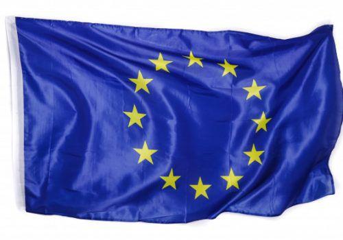 Webinar discute acordo Mercosul-União Europeia no contexto da pandemia de Covid-19