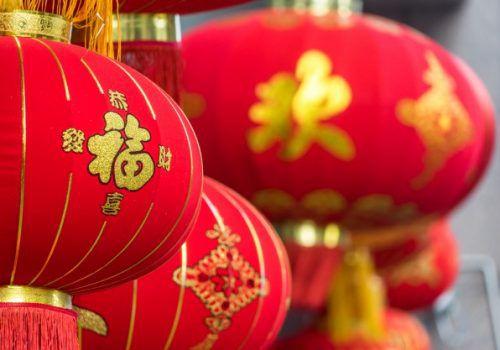 Comunidade Alvarista tem desconto em curso on-line de chinês