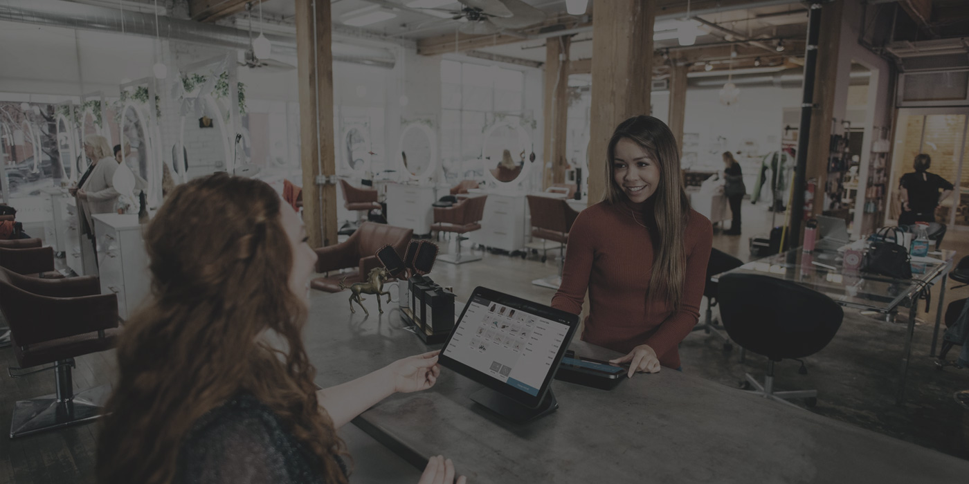 Customer Centricity – Transformando a experiência na principal mercadoria