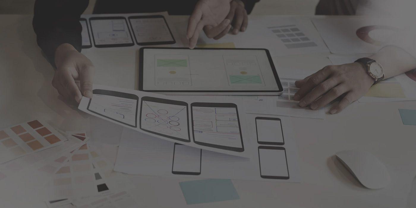 Design de Estratégias, Marketing e Inovação em Mercados Competitivos