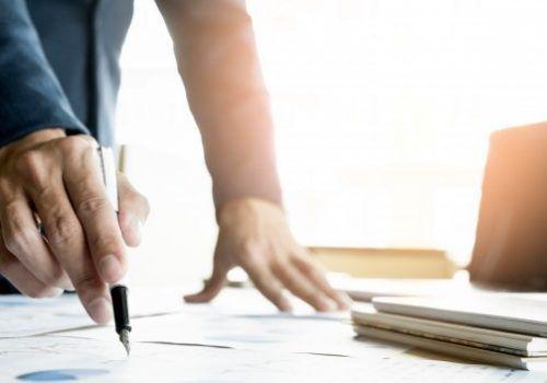 Mercado busca gestores que dominem tomada de decisão