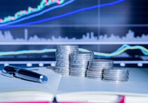 O que esperar do cenário macroeconômico pós COVID-19?