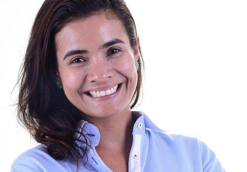 Professora da FECAP é convidada para assumir Área de Trabalho na Associação Brasileira de Estudos da Defesa (ABED)