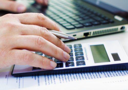 XX Encontro Brasileiro de Finanças acontece dias 16 e 17 de julho, inscrições gratuitas estão abertas