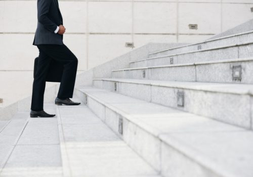 Gestão de Carreira: você no controle de seu sucesso profissional