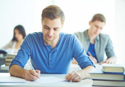 Desempenho do Colégio FECAP no Pisa é maior que a média nacional