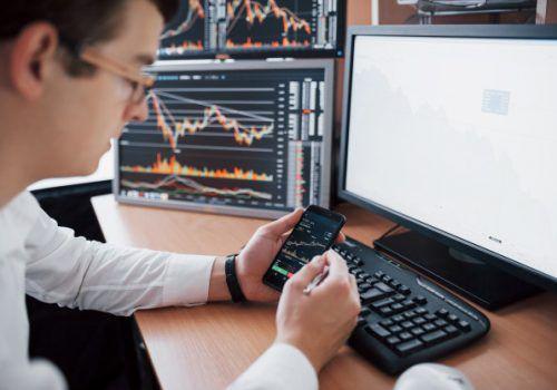 O impacto da tributação sobre dividendos no mercado financeiro