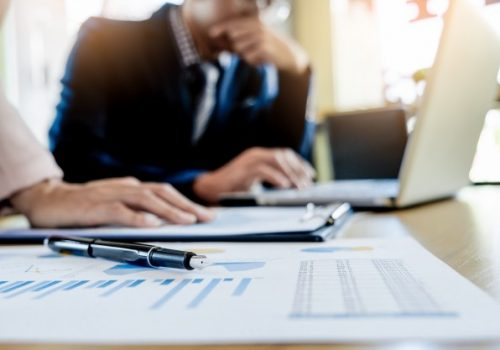 6 dicas para empresários melhorarem seus negócios