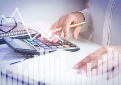 Aluguel e ganhos de capitais são erros comuns que levam à malha fina