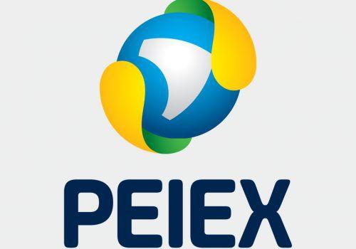 FECAP será sede do novo Núcleo Operacional PEIEX