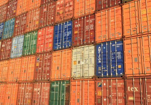 PEIEX FECAP oferece qualifição sobre Exportação de Serviço