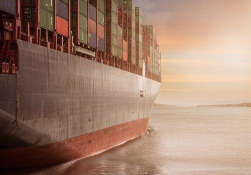 Aprenda sobre perspectivas macroeconômicas e planejamento de exportação para 2020 com PEIEX FECAP