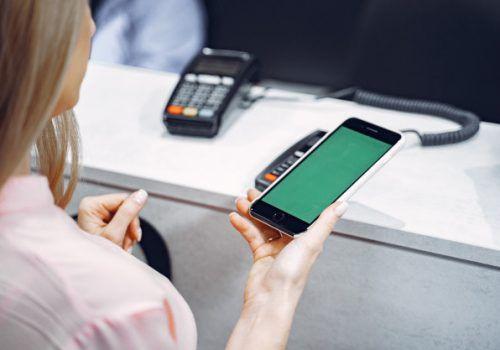 Bancos digitais são seguros?