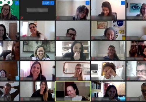 FECAP realiza palestra online para colaboradores da Activas