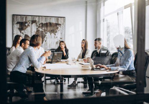 Saiba tudo sobre a pós-graduação em Gestão de Negócios para Proprietários de Empresas