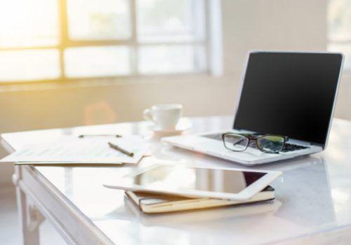 Curso gratuito da FECAP ensina a aproveitar o melhor do home office