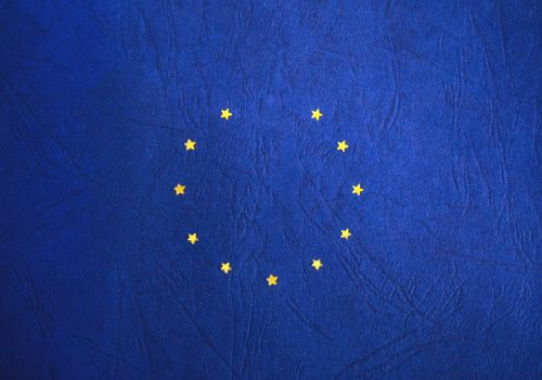 Cátedra Jean Monnet: desafios da cooperação Brasil-União Europeia