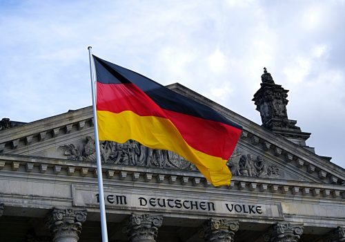 Webinar aborda principais razões para viver na Alemanha