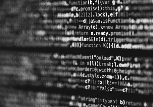 Saiba como se adequar à nova Lei Geral de Proteção de Dados